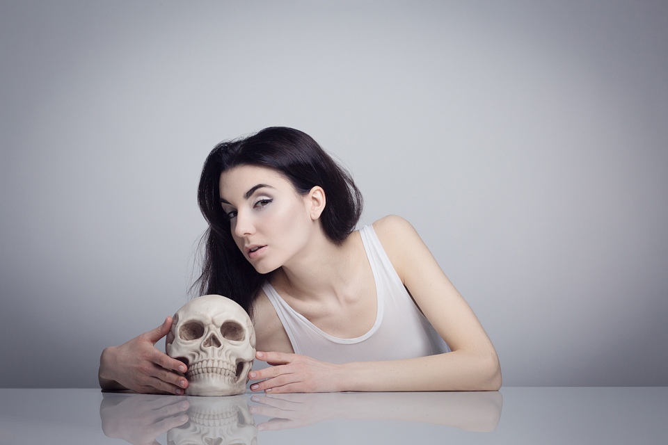 Karolina_10